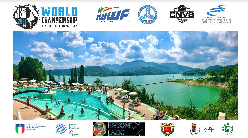 campionati-mondiali-wakeboard-2021-2022-lago-del-salto-rieti