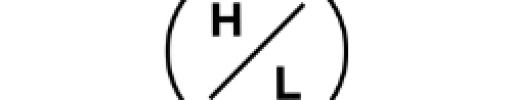 h_l_logo