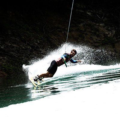 lago-del-salto-wakeboard-icons