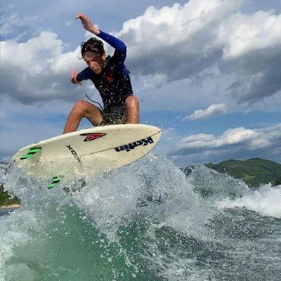 lago-del-salto-wakesurf-cnvs