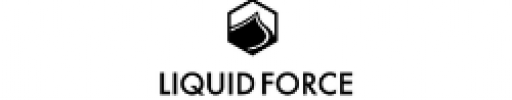 liquid_force_logo